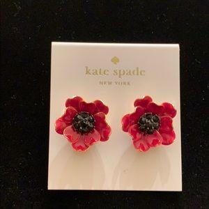 ♠️ Kate Spade ♠️Posts